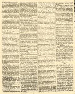 Courier, August 30, 1806, Page 3