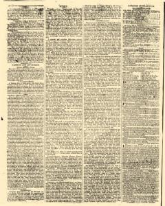 Courier, September 01, 1806, Page 4