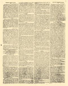 Courier, September 04, 1806, Page 2