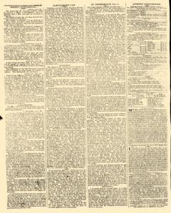 Courier, September 04, 1806, Page 4