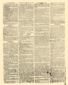 Courier, September 04, 1806, Page 3