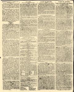 Courier, September 09, 1806, Page 4