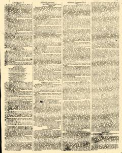 Courier, September 09, 1806, Page 3