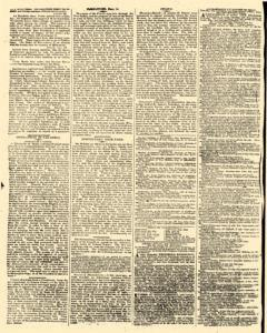 Courier, September 10, 1806, Page 4