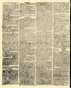 Courier, September 12, 1806, Page 4