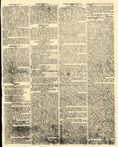 Courier, September 12, 1806, Page 3