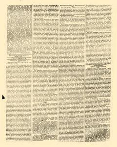 Courier, September 18, 1806, Page 2