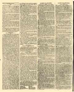Courier, September 18, 1806, Page 4