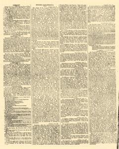 Courier, September 18, 1806, Page 3