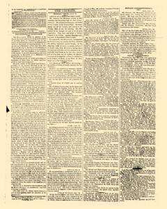 Courier, September 29, 1806, Page 2