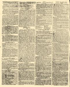 Courier, September 29, 1806, Page 4