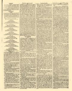 Courier, September 29, 1806, Page 3