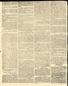 Courier, September 30, 1806, p. 2