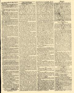 Courier, September 30, 1806, p. 3