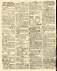 Courier, October 01, 1806, Page 4