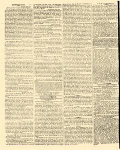 Courier, October 03, 1806, Page 2