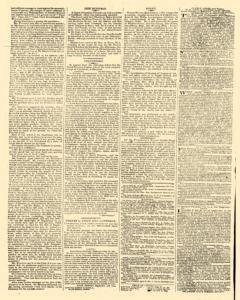 Courier, October 03, 1806, Page 4