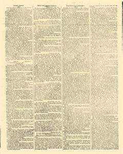 Courier, October 03, 1806, Page 3