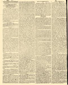 Courier, October 07, 1806, Page 2