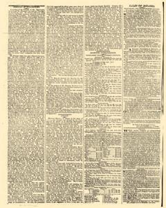 Courier, October 07, 1806, Page 4