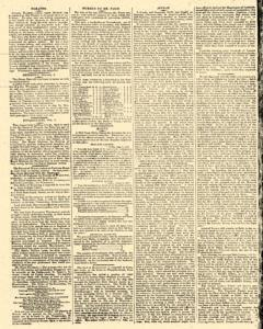 Courier, October 07, 1806, Page 3