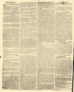 Courier, October 08, 1806, Page 2