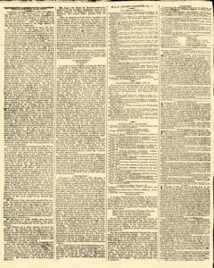 Courier, October 08, 1806, Page 4