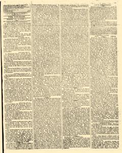 Courier, October 08, 1806, Page 3