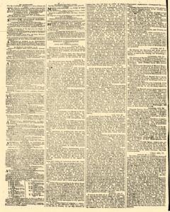 Courier, October 10, 1806, Page 2
