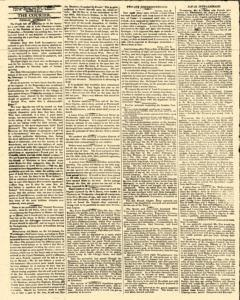 Courier, October 10, 1806, Page 3