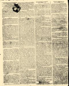 Courier, October 11, 1806, Page 2