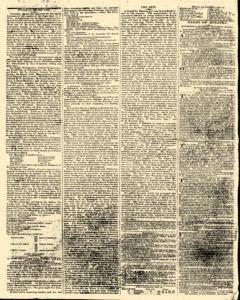 Courier, October 11, 1806, Page 4