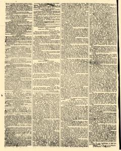 Courier, October 15, 1806, Page 2