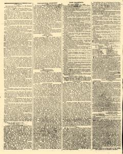 Courier, October 16, 1806, Page 4