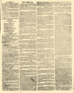 Courier, October 16, 1806, Page 3