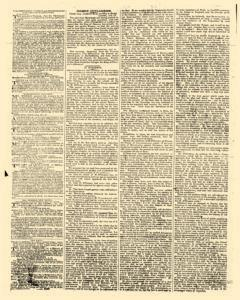 Courier, October 18, 1806, Page 2