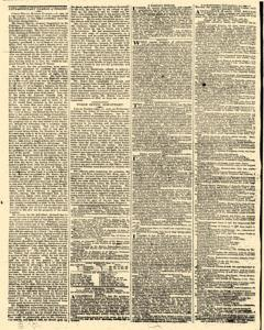 Courier, October 18, 1806, Page 4