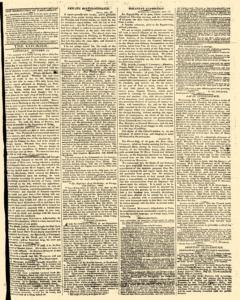 Courier, October 18, 1806, Page 3