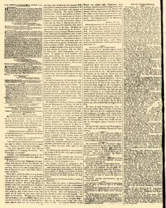 Courier, October 20, 1806, Page 2