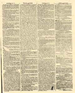 Courier, October 20, 1806, Page 3