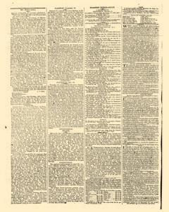 Courier, October 21, 1806, p. 4