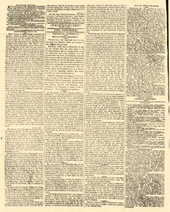 Courier, October 23, 1806, Page 2