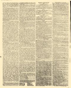 Courier, October 23, 1806, Page 4