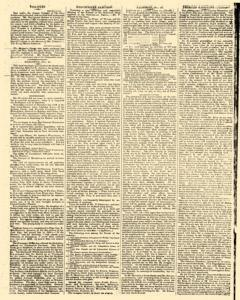 Courier, October 23, 1806, Page 3