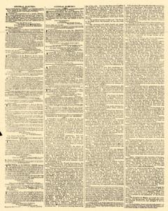 Courier, October 24, 1806, Page 2