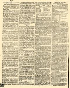 Courier, October 24, 1806, p. 4