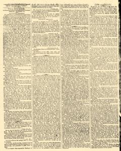Courier, October 24, 1806, Page 3