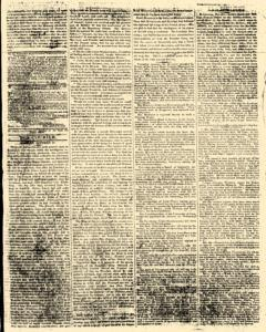 Courier, October 27, 1806, Page 3