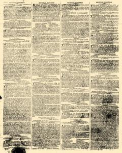 Courier, October 28, 1806, Page 2