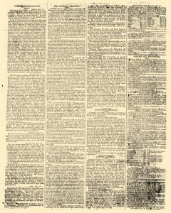 Courier, October 28, 1806, Page 4